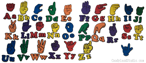 ASL Alphabet Felt Set by Candyalnd Studio.jpg