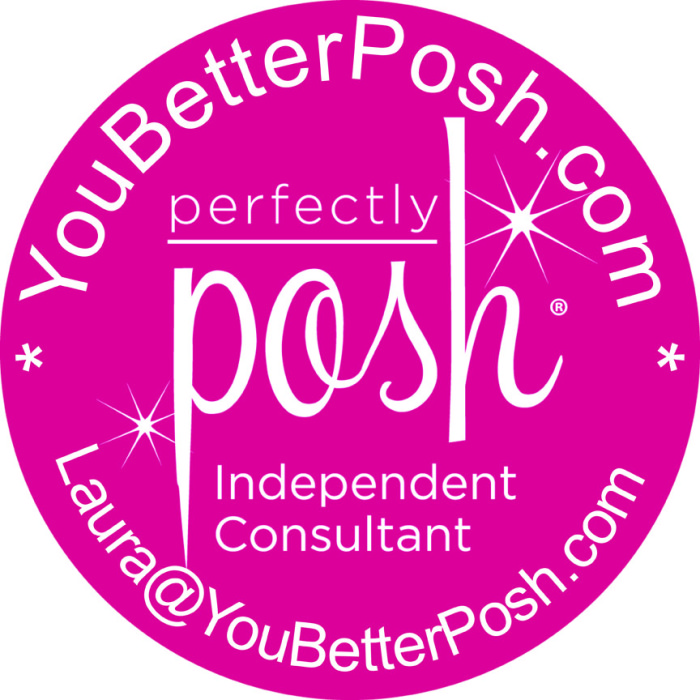 Perfectly Posh Independent Consultant
