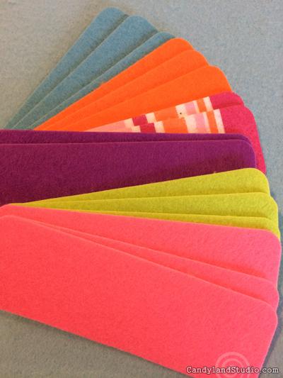 blankbookmarks