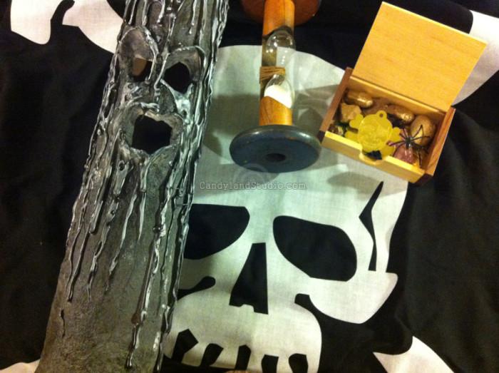 Secret Reaper Gifts